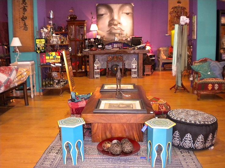 tienda de muebles y decoraci n especializada en india