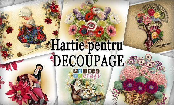 hartie-deoupage-deco-craft