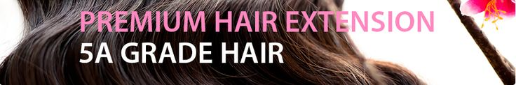What you need to know how to maintain the hair? A Hallies curl provides the numerous types of hair maintenance tips. We suggest Fray check to seal wefts that is of $3 and Avanti Silicone Mix conditioner, that is $6-$8. Also always use good quality straightening irons and curling rods. Visit: http://halliescurls.com/hair_maintenance/