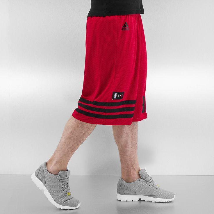 Adidas Short #adidas
