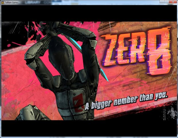Tales-from-the-Borderlands-Episode-1-Zer0