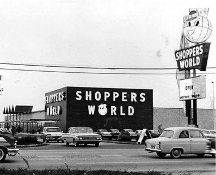Decatur Il Mall >> 1000+ images about HOMETOWN: Decatur, IL on Pinterest