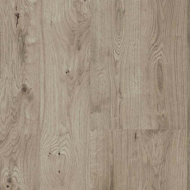 Korková plovoucí podlaha OAK ICEGREY | Korek Jelínek