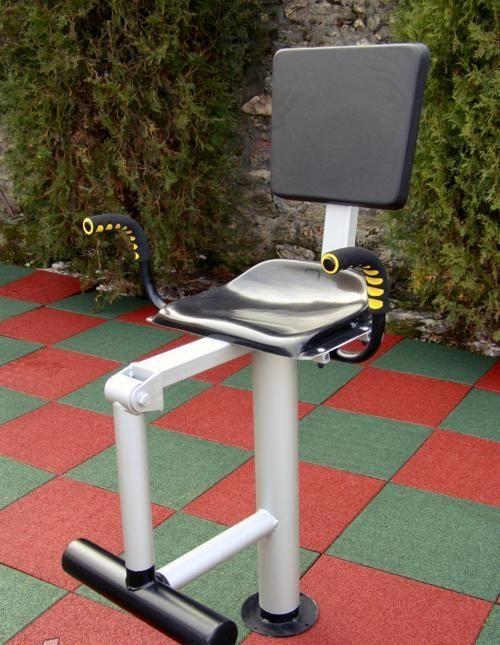 Aparate fitness de vanzare www.etopogane.ro