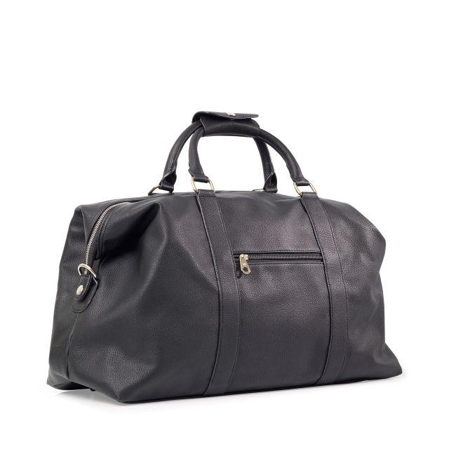 don donna väska weekendbag
