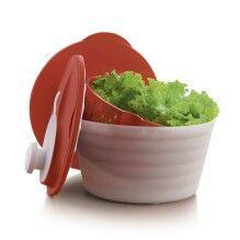 Salat slynge