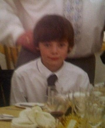 Harry Styles<<< whoa where has this picture been!?!?<<< OMG is that really him