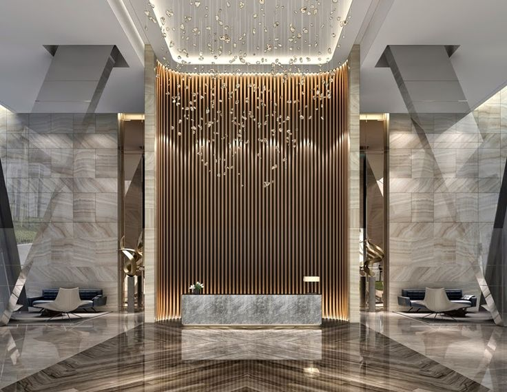 168 Best Lobby Entrance Images On Pinterest