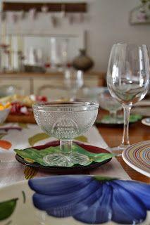 Kuinka järjestää herkulliset päivälliset tai illalliset alta kahdenkymmenen euron?