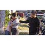 Abriendo Puertas/Opening DoorsLanza un Video en Español con Instrucciones para Ayudar a los Padres Inmigrantes a Hacer Frente a la…