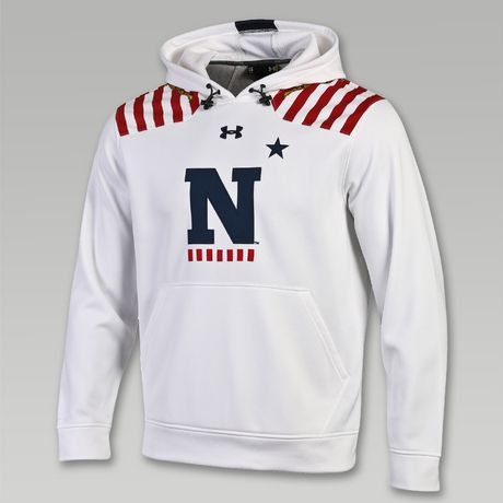 Navy football,Military Bowl