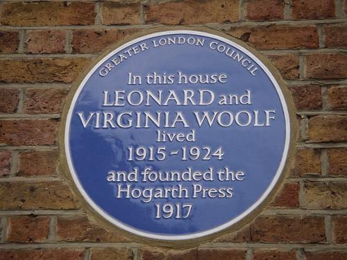 Hogarth House, 34 Paradise Road, Richmond Upon Thames, London