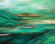 Featured Artist: Kathryn Furniss