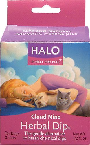 Personal Care For Pets From Tripleclicks!! Shampoos/ Protectors etc | Finance Release