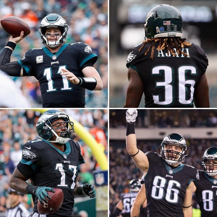 How many points will the Eagles offense score in Dallas on Sunday Night? Plus or minus 15 touches for Jay Ajayi? ------------------------------------------- #EaglesNation #FlyEaglesFly #GoEagles #PhiladelphiaEagles #Eagles #GoBirds #Philly #Philadelphia #BleedGreen #WeBleedGreen #NFL #BirdGang #EaglesNest #EaglesEverything #EaglesFootball