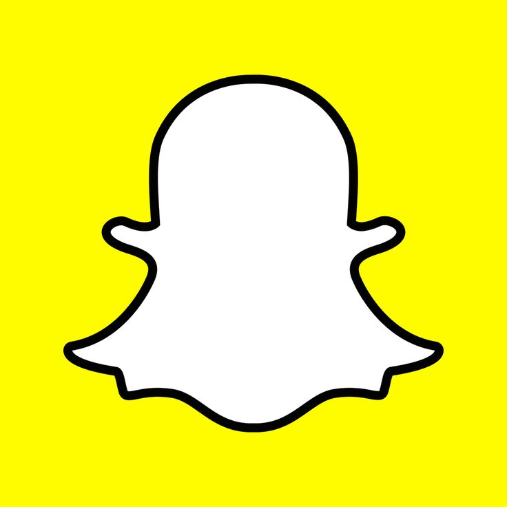 Now Pay $0.99 to replay Disappeared Snaps on Snapchat
