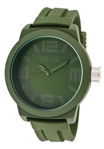 Hurry Get More Discount on Directbargains.com.au. Hurry Up..!! KC Reaction RK1229 Mens Watch price in Australia: AUS $209.00 your saving $52.25. Shipping (per item): $14.95