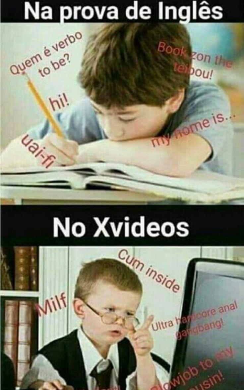 Mds'-'