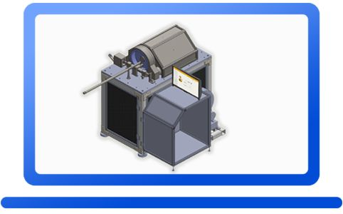 coefficient of friction measuring machine Products SimTest Dynamics LLP coefficient of friction measuring machine Products
