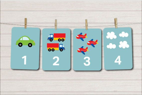 8 best Learn & Play Printables images on Pinterest | Kid garden ...