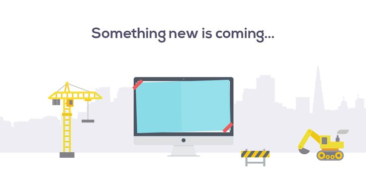We're changing for you! New site coming soon, we're just working on it.  Stay tuned, we'll let you know once we're back online!