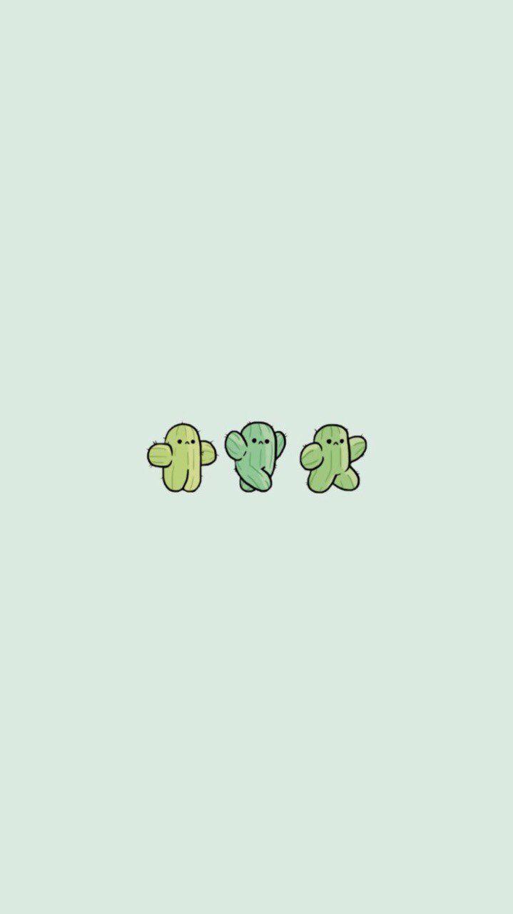 N A T H A L I A D I N I Z ✧ (Nathalia Diniz) • Fotos e vídeos do Instagram