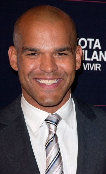 Amaury Nolasco Photos Photos - Actor Amaury Nolasco arrives at People en Espanol '50 MOST BEAUTIFUL' issue & a special performance by one of 2008's 'mas bellos' Daddy Yankee at Mansion on May 14, 2008 in New York City. - People en Espanol Celebrates Its 12th Annual '50 Most Beautiful' Issue