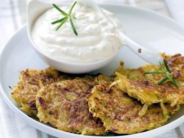 http://www.mindmegette.hu/A krumplilepény igazán olcsó és egyszerű étel, reggelire, vacsorára ideális, de még a főfogás mellé kínált körteként is tökéletesen megállja a helyét.