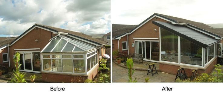 Trusted installers of bespoke windows, doors, and conservatories throughout Yorkshire for over 25 years.