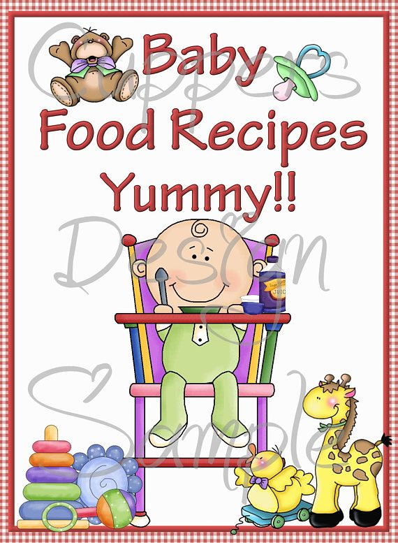 Baby food recipe book cookbook recipe cards blank recipe cards baby food recipe book cookbook recipe cards blank recipe cards recipes album style recipe box food baking candy making 0813 forumfinder Choice Image