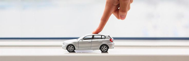 If you are able to get a car on rent Pune, you can also be sure about trying out all the models of cars that appeal to you.