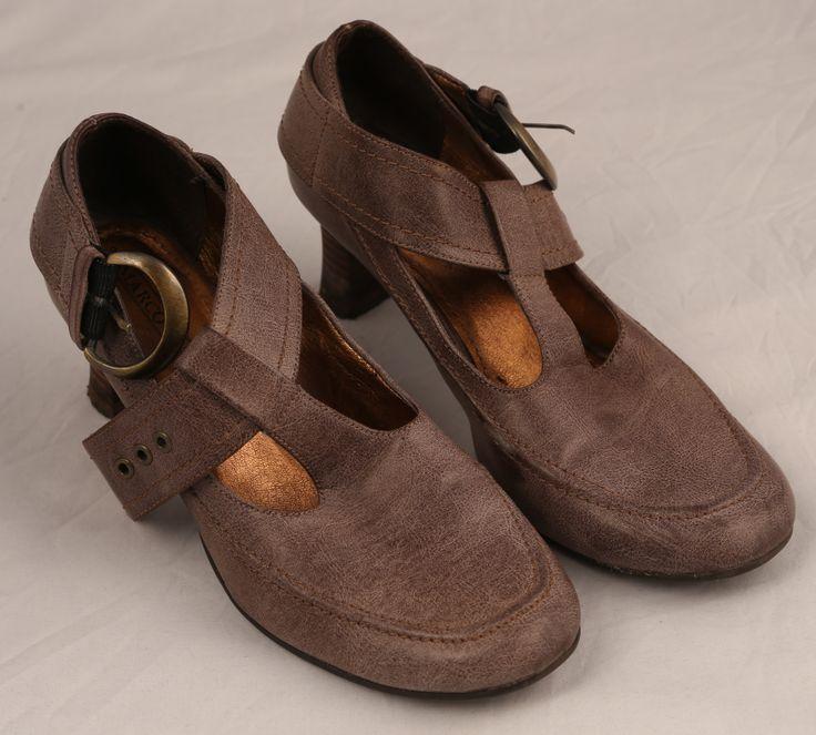 Shoe Stores Decatur Il