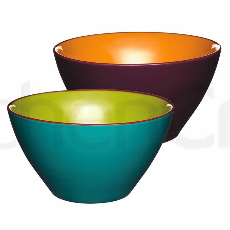 World of Flavours Mexikanische Keramik-Servierschale | Mexican | International Cooking | Products | Kitchen Craft