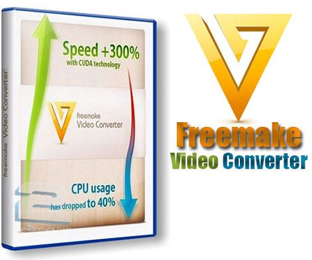 Freemake Video Converter Gold 4.1 Serial Key Crack Free Download from here. This is the rapid and best quality video converter for your videos.