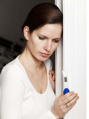 Late Period Negative Pregnancy Test Common Reasons