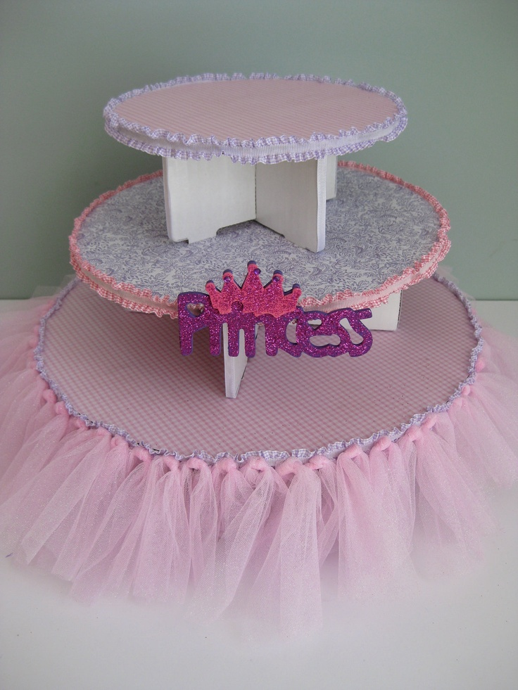 127 best images about Baby Shower Ideas for a princess on ...