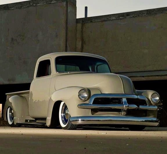 208 best images about 1954 1955 1st series chevy trucks. Black Bedroom Furniture Sets. Home Design Ideas