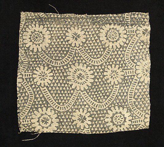Textile Russia