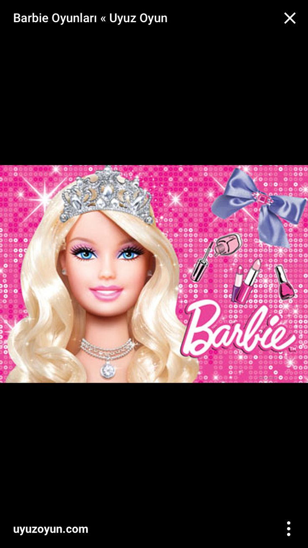 Barbie oyunu barbie oyunlar barbi oyunu barbie tattoo design bild - Barbie Oyunu Barbie Oyunlar Barbi Oyunu Barbie Tattoo Design Bild Barbie Oyunu Barbie Oyunlar Barbi