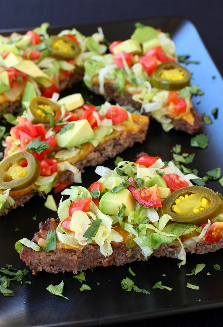 Best 25+ Low carb tacos ideas on Pinterest | Carb free snacks, Keto recipes and Keto lunch ideas