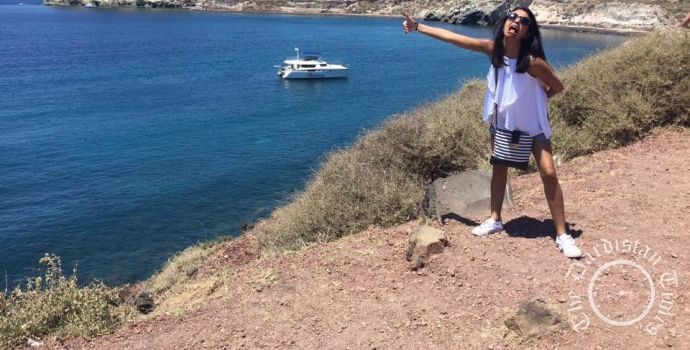 Why Intercontinental Hotel Group sends Pakistani girl on an amazing honeymoon trip to Europe