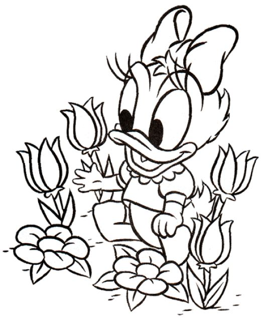 same different coloring pages - photo #42