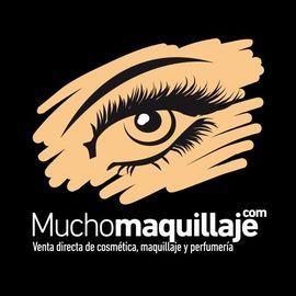 Selección de Nuestras Marcas - Muchomaquillaje.com