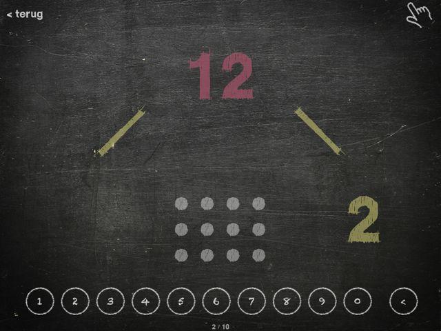 Automatiseren van de splitsingen is voor kinderen uit groep 3 en 4 een belangrijke vaardigheid. Daarom hier een aantal tips om deze splitsingen te automatiseren. Digibord Bij Gynzy heb je een tool die de verliefde harten heet. In deze tool gaat het erom dat je de verliefde harten compleet maakt door de splitsing om te …