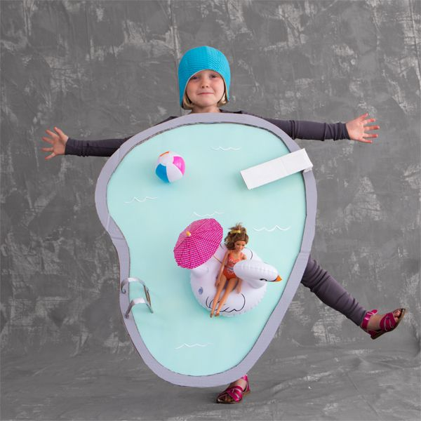 494 Best Creative Costumes Images On Pinterest Costume Ideas Halloween Makeup And Carnivals