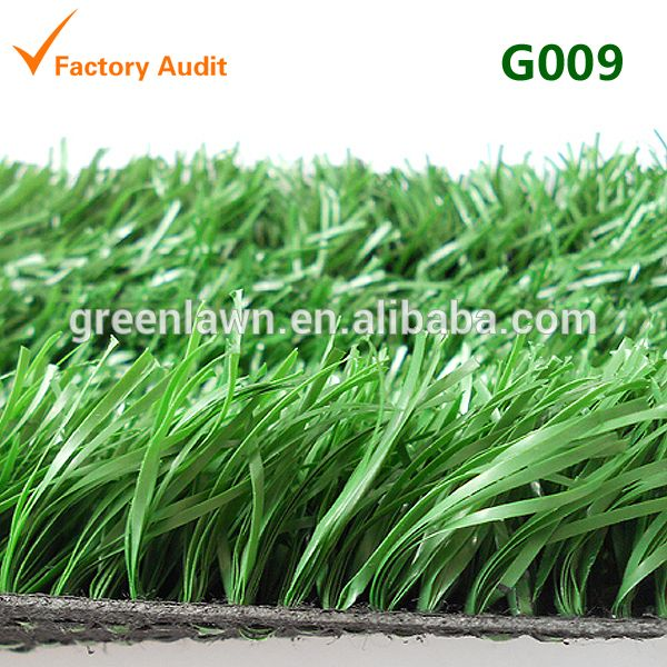2016 New Arrival Artificial Grass Prices Cheap Football Aritificial Grass Turf For Sale