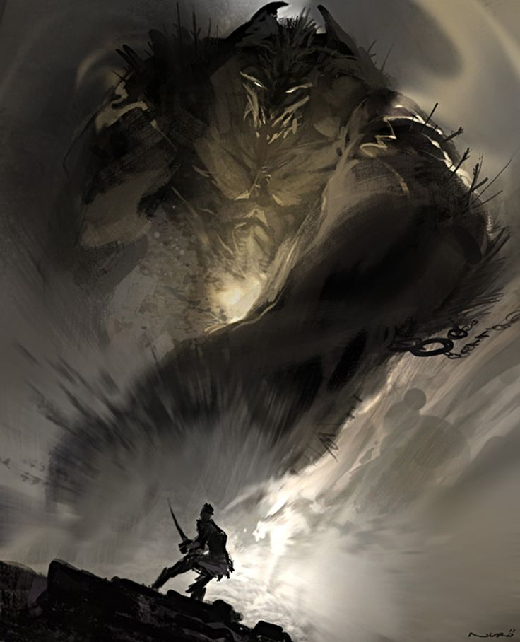 shadow of the giant pdf