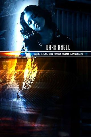 Dark Angel (TV Show)