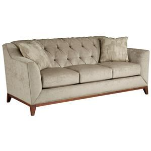 17 Best Images About Broyhill Furniture American Home On