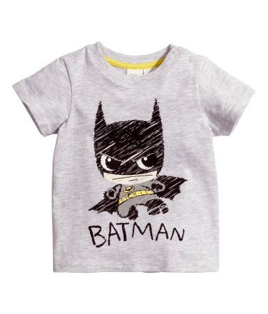 Find great deals on Kids Batman Clothing at Kohl's today! Sponsored Links Outside companies pay to advertise via these links when specific phrases and words are searched. Clicking on these links will open a new tab displaying that respective companys own website. The website you link to is not affiliated with or sponsored by skytmeg.cf
